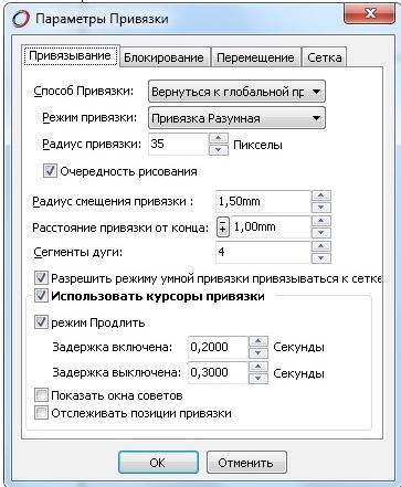 hello_html_f7eaa18.jpg