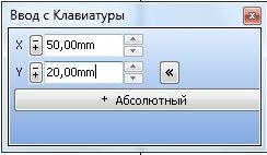 hello_html_m2be4043c.jpg