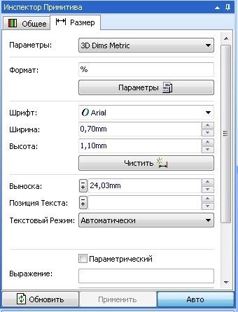 hello_html_m6674f129.jpg