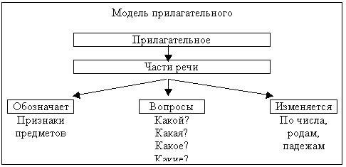 hello_html_27b0532e.jpg