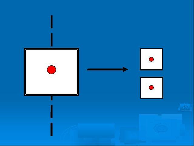 Размножаются простейшие делением пополам. Ось деления проходит в продольной и...