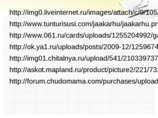 http://img0.liveinternet.ru/images/attach/c/9/105/595/105595524_304_2.jpg ht