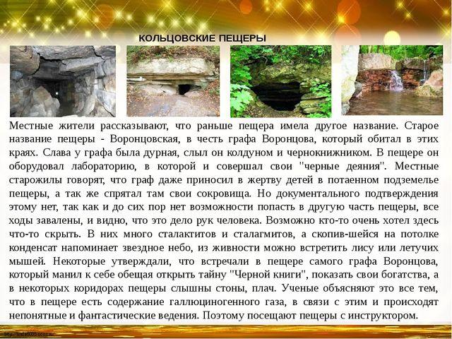 Проект разнообразие природы донского края 3 класс