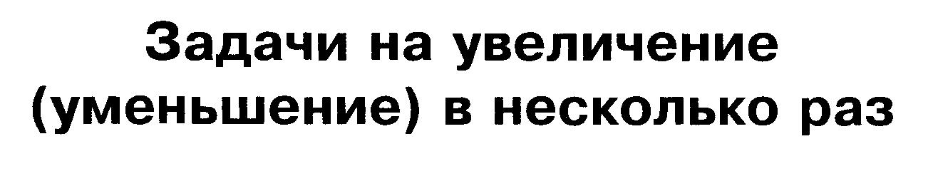 hello_html_m25ba3963.png