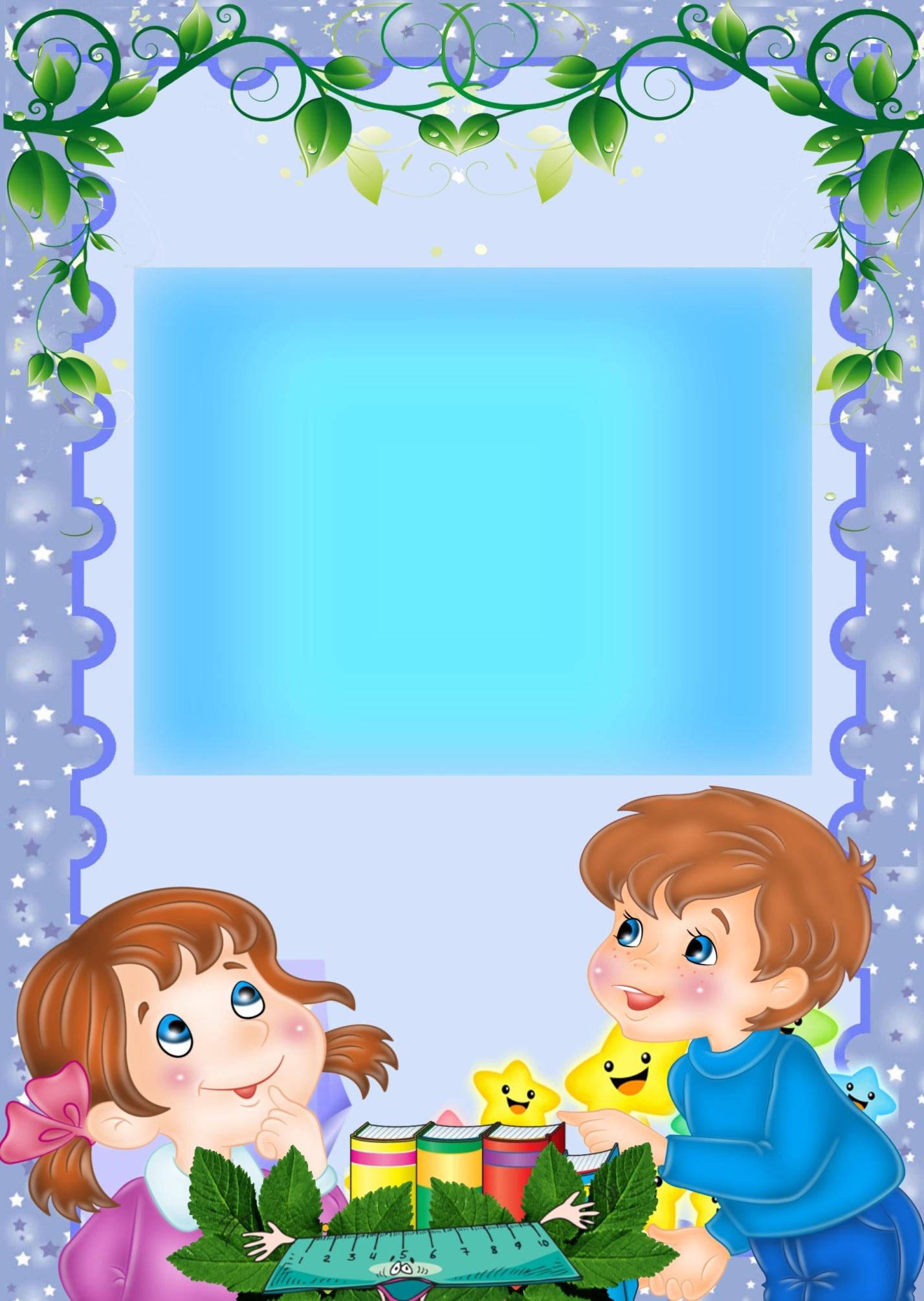 hello_html_60883e40.jpg