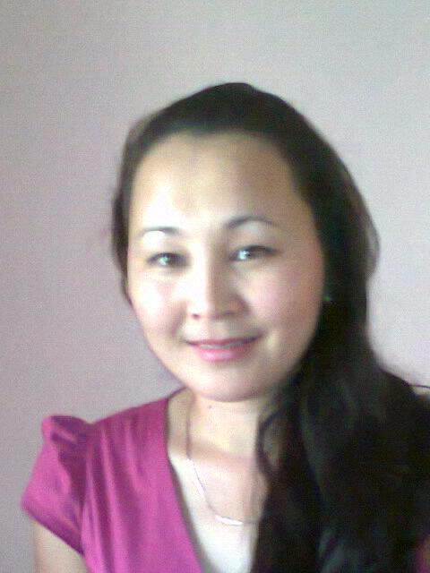 hello_html_m62098ef0.jpg