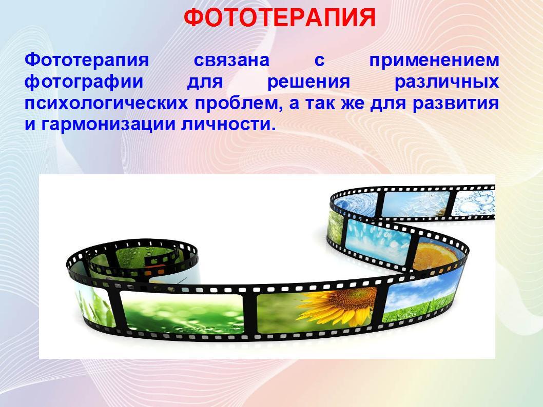 hello_html_45dd7906.jpg