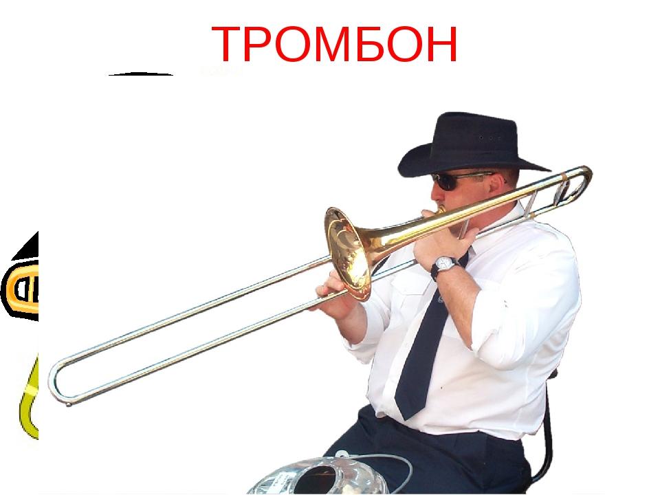 скачать презентацию знакомство с музыкальными инструментами