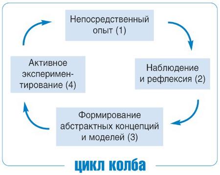 hello_html_78cb7005.jpg