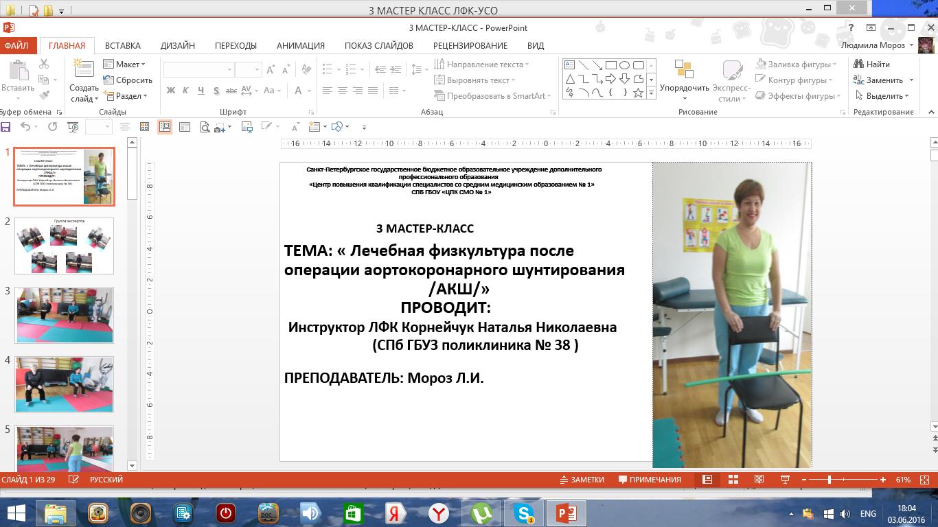 hello_html_m4415c64b.png