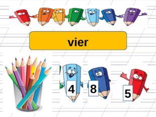 Turnpause! 1, 2, 3, 4- springen wir! 1, 2, 3, 4- laufen wir! 1, 2, 3, 4- tanz