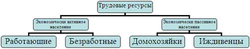 hello_html_7e2dfb61.jpg