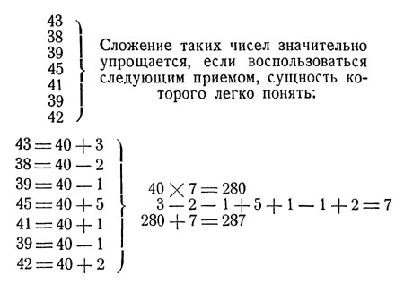 hello_html_52ad68e9.jpg