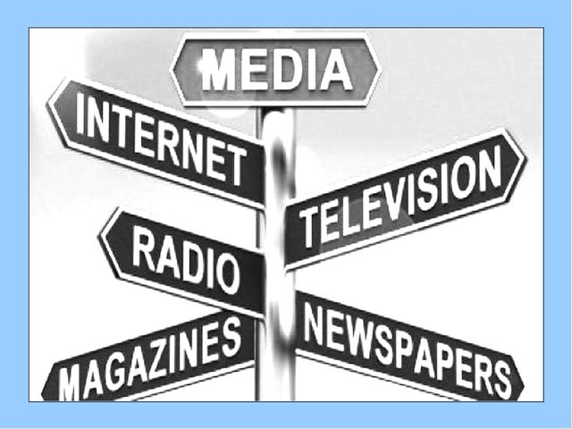 role of media in our life Media plays very a important role and has influence in virtually every aspect of our lives it is considered as the best source to know about the happenings of world.