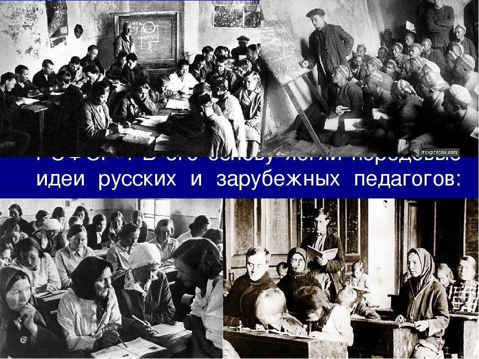 6. Музыка и живопись Музыкальная жизнь страны в 1930-е гг. связана с именами...