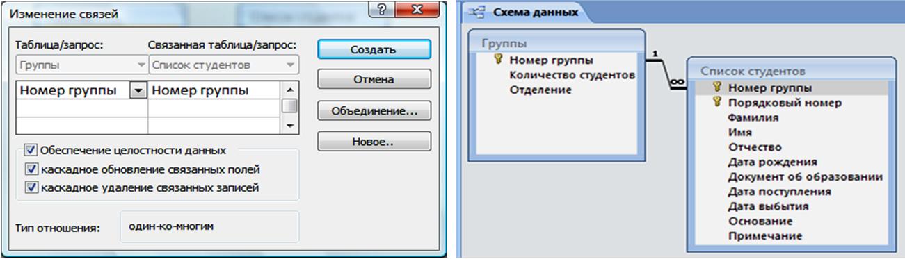 hello_html_26dcf2b4.png