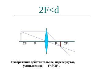 F F 2F 2F 2F
