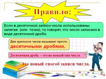 hello_html_3c978e70.png