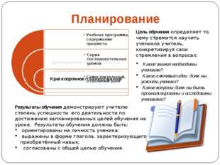 hello_html_24b823e8.jpg