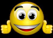hello_html_m16e70640.png