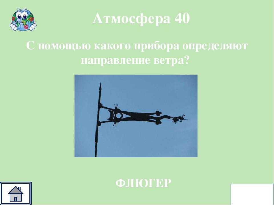 ответ Имена в географии 50 Открыли Антарктиду? М.П.ЛАЗАРЕВ Ф.Ф.БЕЛИНСГАУЗЕН