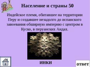 https://yandex.ru/images/search?viewport=wide&text=%D0%BA%D1%83%D1%80%D0%B0%D