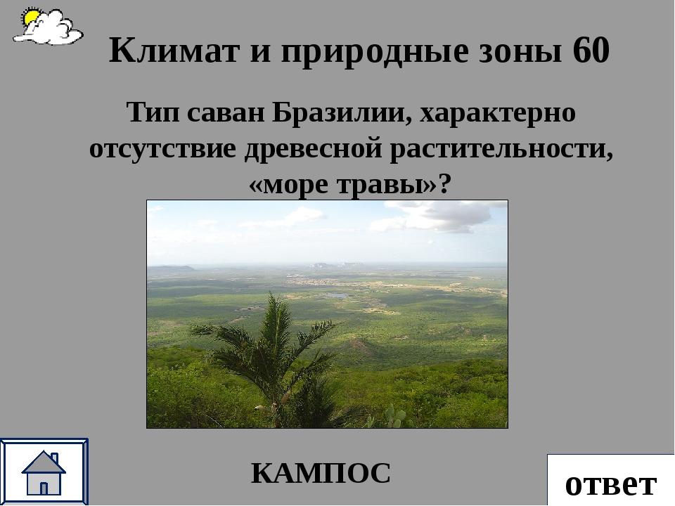 Климат и природные зоны 10 ответ В каком климатическом поясе выпадает больше...
