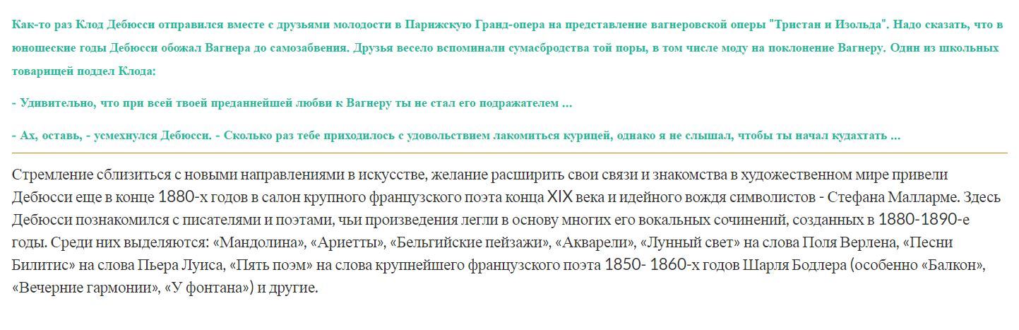 hello_html_289fd630.jpg