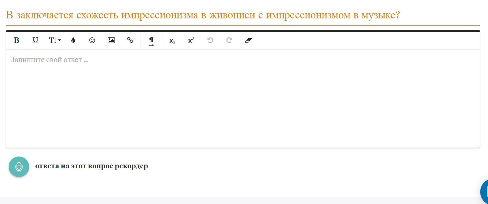 hello_html_6de2ef74.jpg