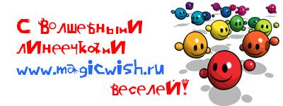 hello_html_62fc1bdc.png