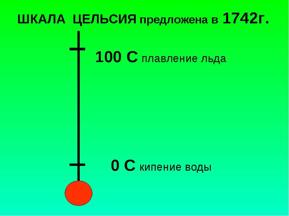 hello_html_m15f80c3a.jpg