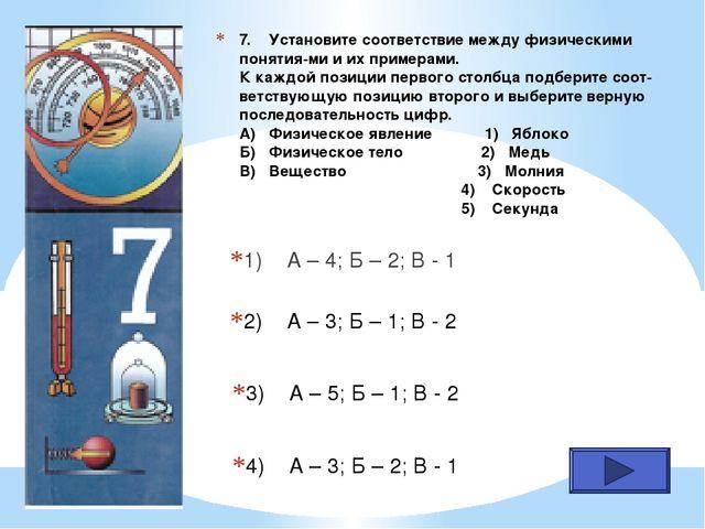 8. Определите предел измерений мензурки, цену деления и объем жидкости, налит...