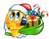 hello_html_m2f2579ff.png