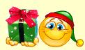 hello_html_m79ea46b6.png