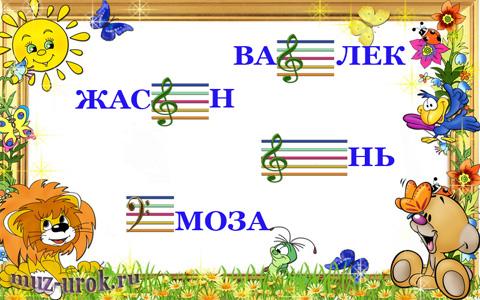 hello_html_6b81f1ca.jpg