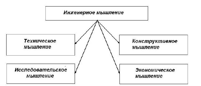 hello_html_m66fa988b.jpg