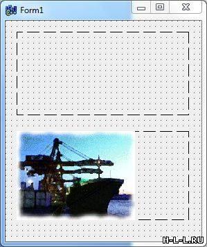 hello_html_18f7d8be.jpg