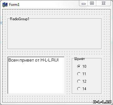 hello_html_4c2a75d8.jpg