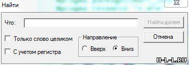 hello_html_5ecf075f.jpg