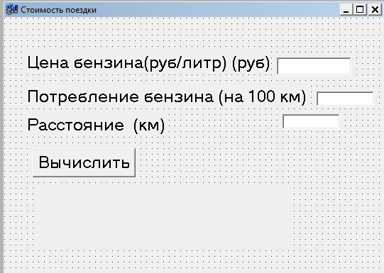 hello_html_m3078ab28.png