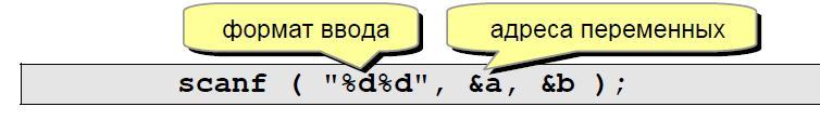 hello_html_m369a3c6f.jpg