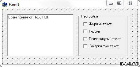 hello_html_m3c10719.jpg
