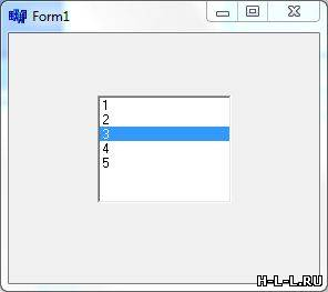hello_html_m7954c5cb.jpg