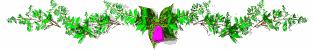 hello_html_m526ac1b0.png