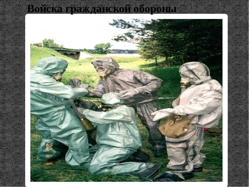 Поисково-спасательная служба МЧС России Поисково-спасательной службы в России...
