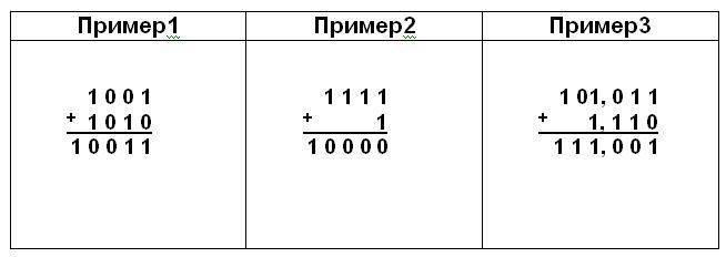 hello_html_7f368844.jpg