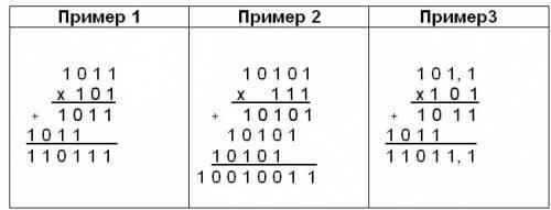 hello_html_m66ab02d5.jpg