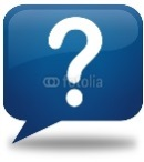 hello_html_m4326b853.jpg