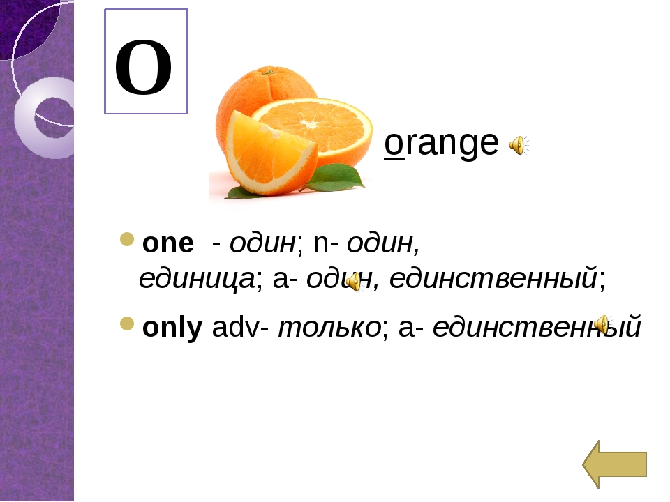 quirk- причуда, игра слов quieta-тихий, спокойный Q Queen