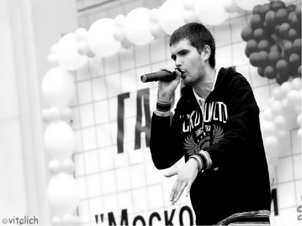 Первые эксперименты с рэпом в России относятся, видимо, к 1984 году, когда в...